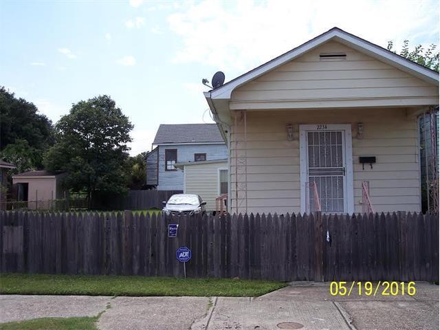 Loans near  Eads St, New Orleans LA