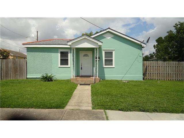 6000 Wilton Dr New Orleans, LA 70122