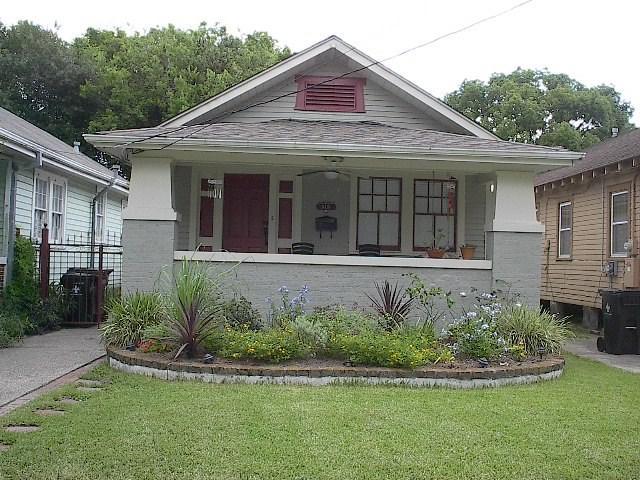 8419 Sycamore Pl, New Orleans, LA
