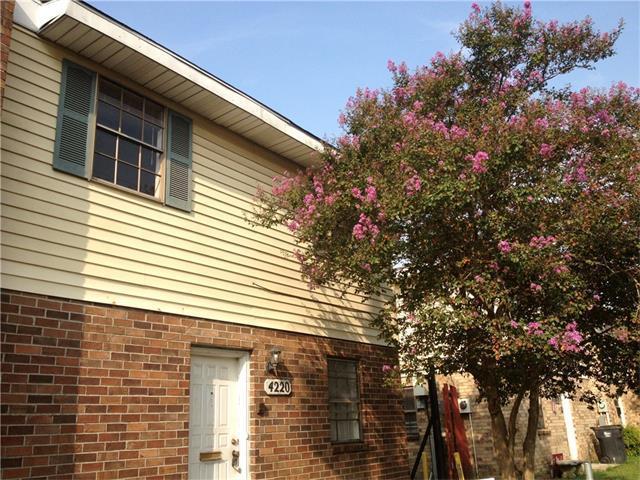 Loans near  N Claiborne Ave, New Orleans LA