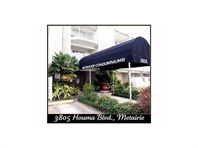 3850 Houma Blvd #APT C218, Metairie, LA