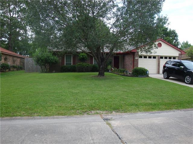 208 Lake Tahoe Dr, Slidell, LA