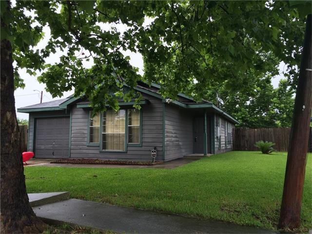 1804 Casa Calvo St, New Orleans, LA