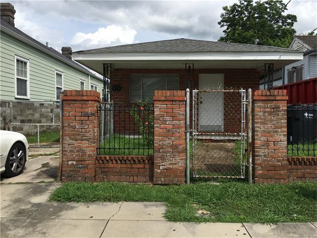 Loans near  N Galvez St, New Orleans LA