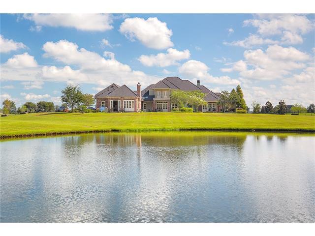 Loans near  Turkey Creek Dr, Baton Rouge LA
