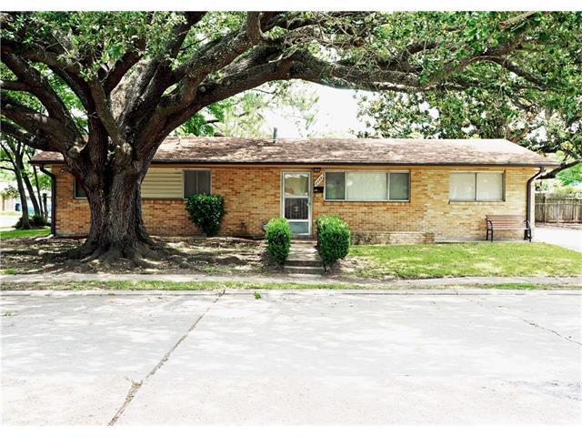 Loans near  Berkley Dr, New Orleans LA