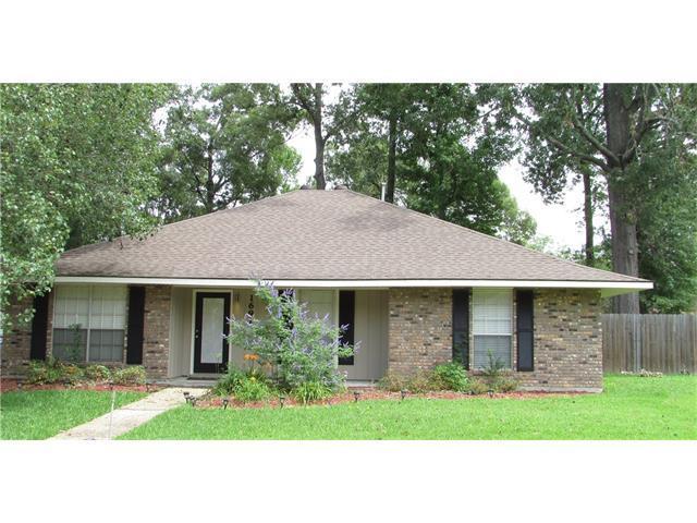 Loans near  Harpers Ferry Ave, Baton Rouge LA