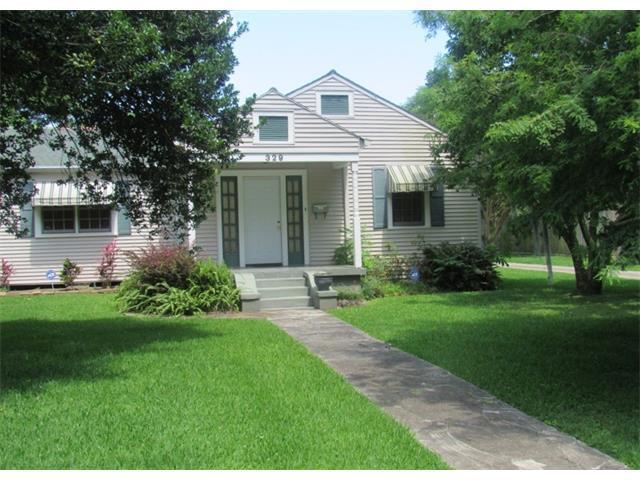 Loans near  Aurora Dr, New Orleans LA