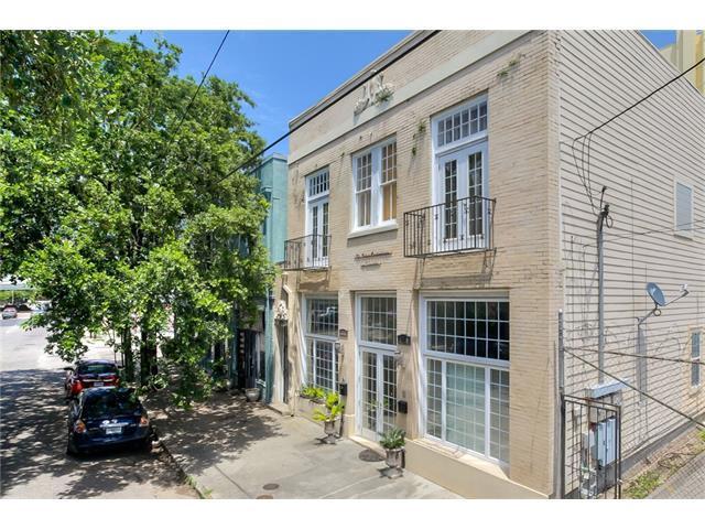 Loans near  Carondelet St A, New Orleans LA