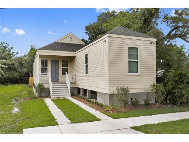 Loans near  Green St, New Orleans LA