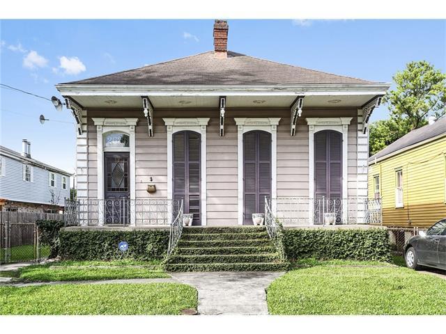 Loans near  Lepage St, New Orleans LA