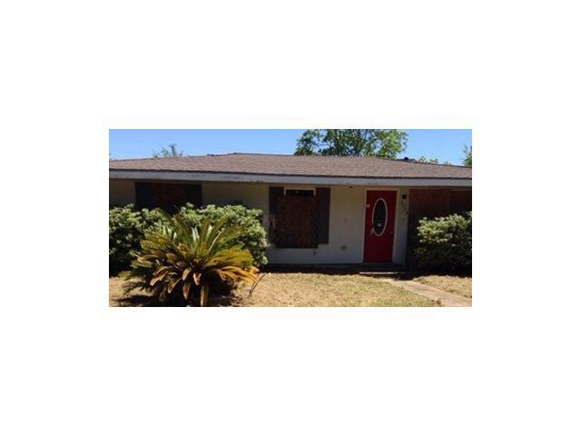 Loans near  Arthur Dr, New Orleans LA