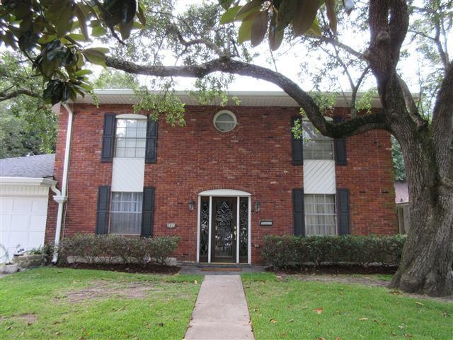 Loans near  Danbury Dr, New Orleans LA