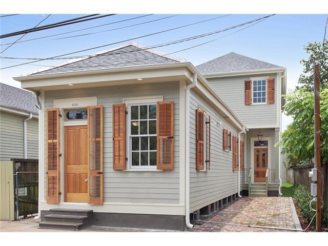 Loans near  Gallier Other, New Orleans LA