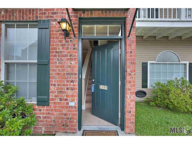 Loans near  Arlington Ct, Baton Rouge LA