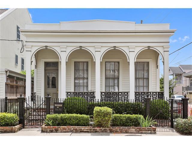 Loans near  Second St, New Orleans LA