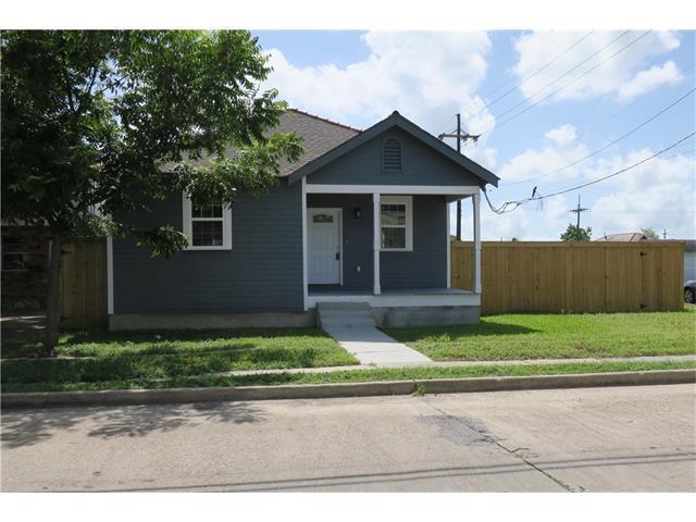 Loans near  Louisa St, New Orleans LA