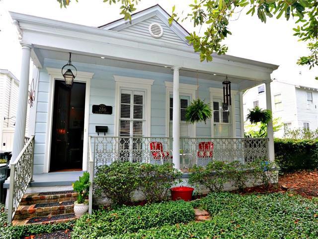 Loans near  Audubon St, New Orleans LA