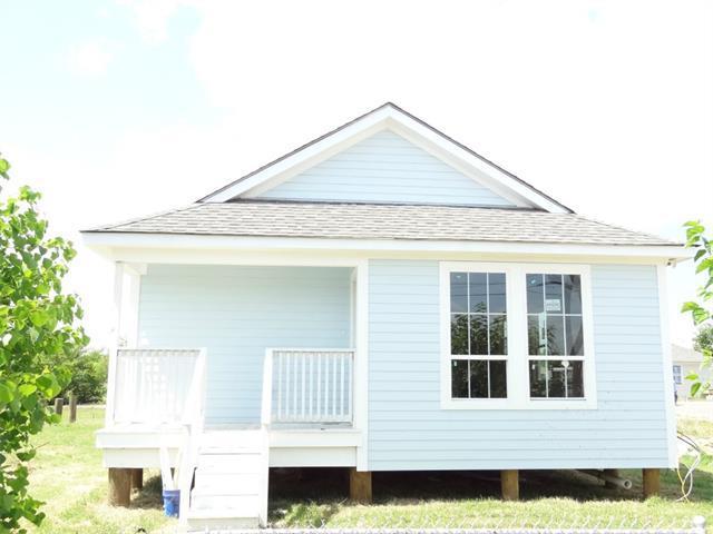 Loans near  Clouet St, New Orleans LA