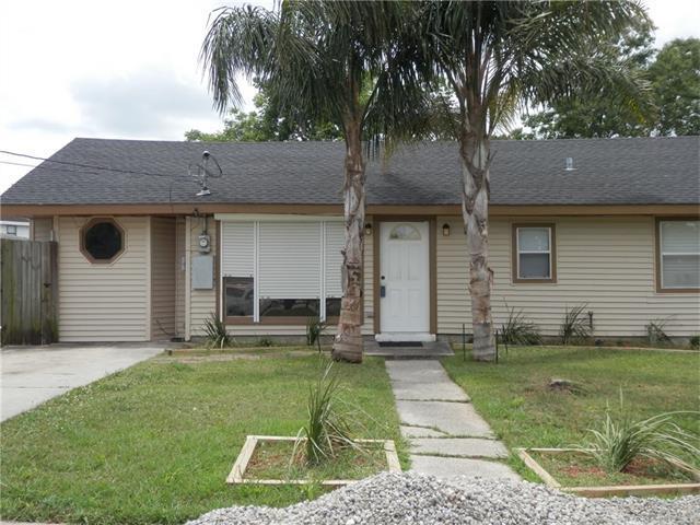 Loans near  Vienna St, New Orleans LA