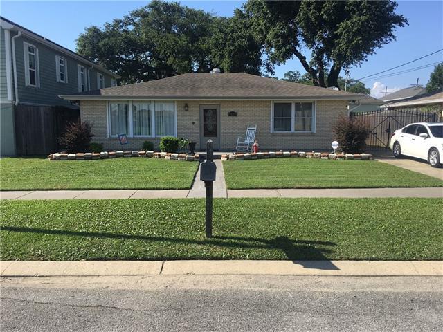Loans near  Pressburg St, New Orleans LA