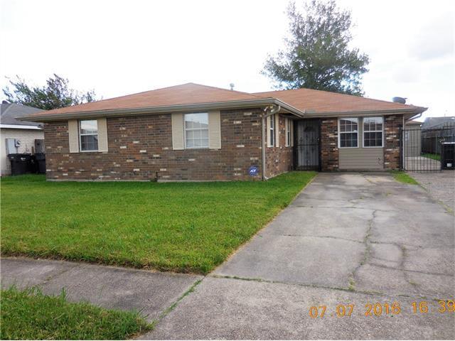 Loans near  E Rockton Cir, New Orleans LA