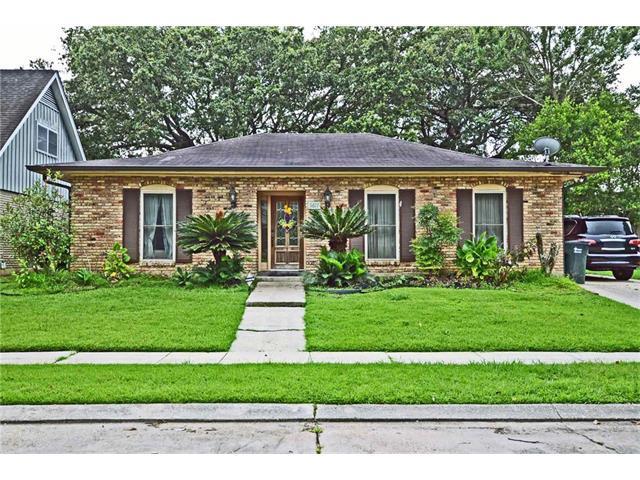 Loans near  Albany Court St, New Orleans LA
