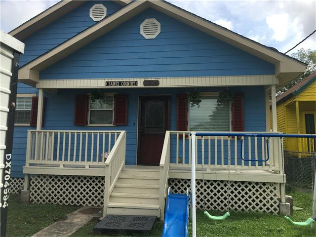 Loans near  Baudin St, New Orleans LA