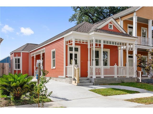 Loans near  S Chippewa St, New Orleans LA