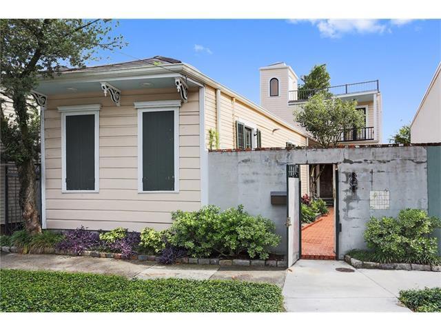 Loans near  Bell St, New Orleans LA
