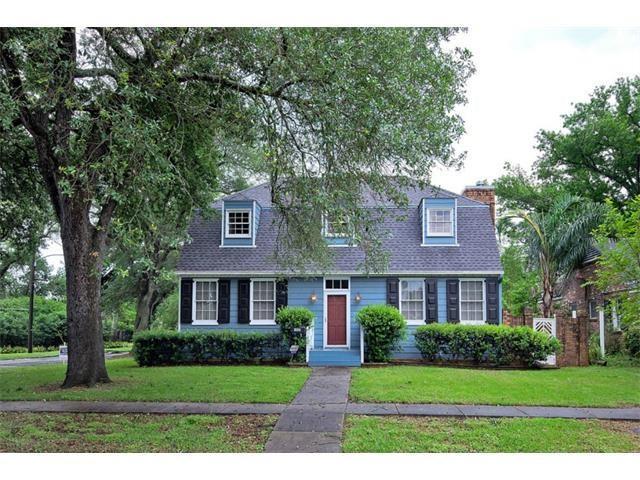 Loans near  Charlton Dr, New Orleans LA