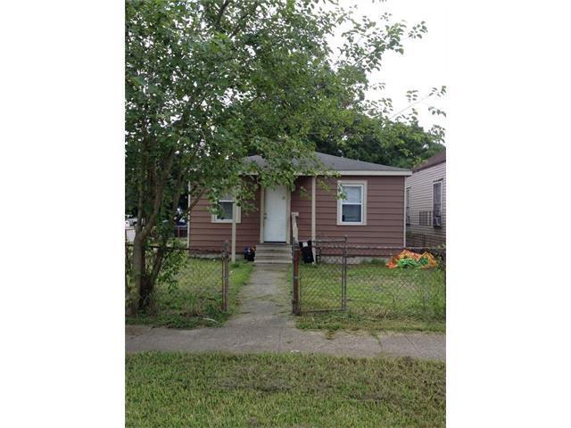 Loans near  Whitney St, New Orleans LA