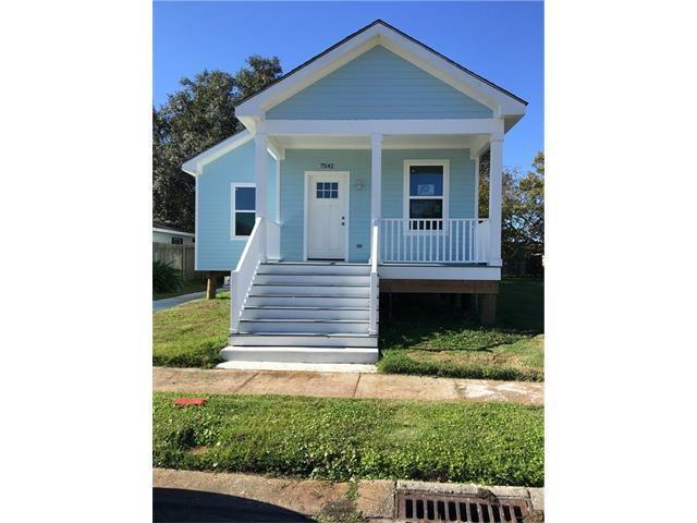 Loans near  Elmdale Dr, New Orleans LA