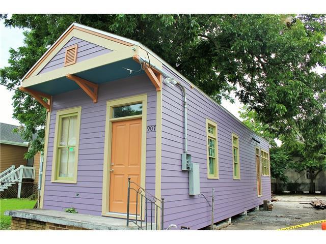 Loans near  Lizardi St, New Orleans LA