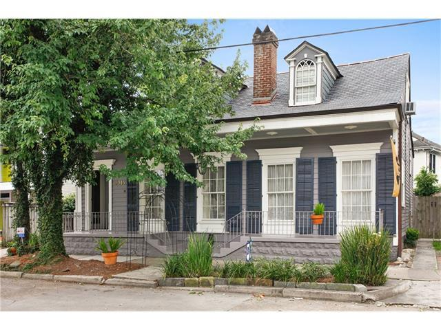 Loans near  Grand Route Saint John St, New Orleans LA