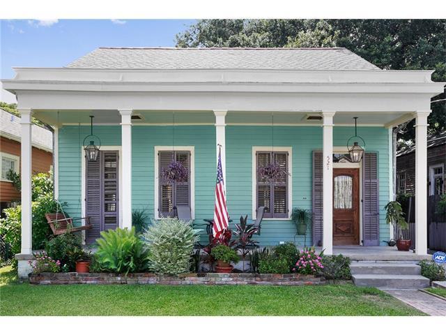 Loans near  Elmira St, New Orleans LA
