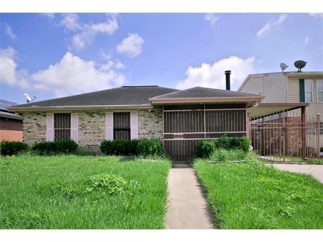 Loans near  Basinview Dr, New Orleans LA