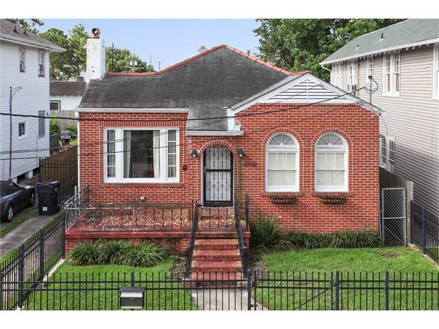 Loans near  Weiblen Pl, New Orleans LA