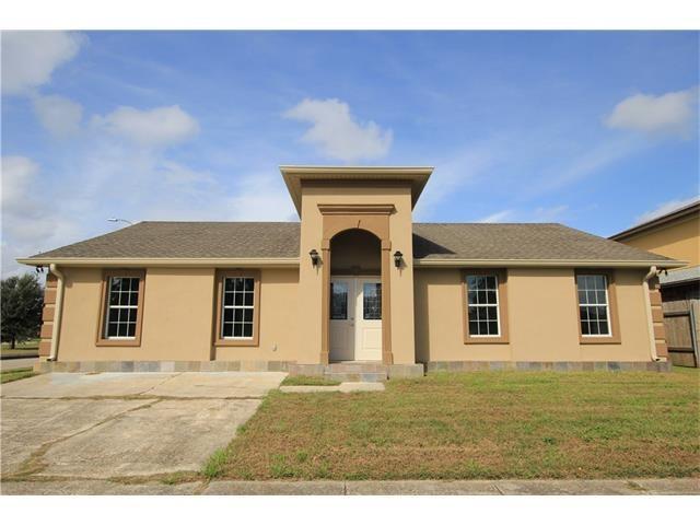 Loans near  Whiteside Rd, New Orleans LA