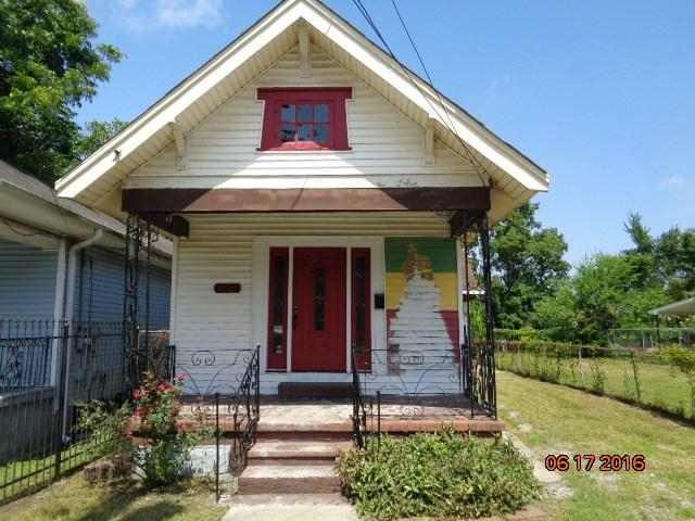 Loans near  Bartholomew St, New Orleans LA