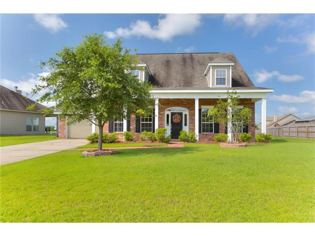 461 Penn Mill Lakes Blvd Covington, LA 70435