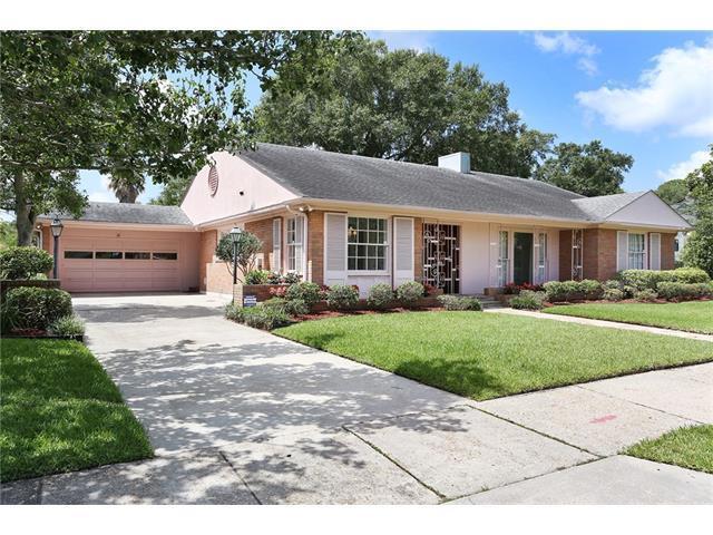 Loans near  Topaz St, New Orleans LA
