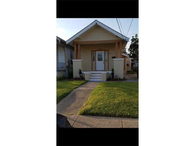 Loans near  Jasmine St, New Orleans LA