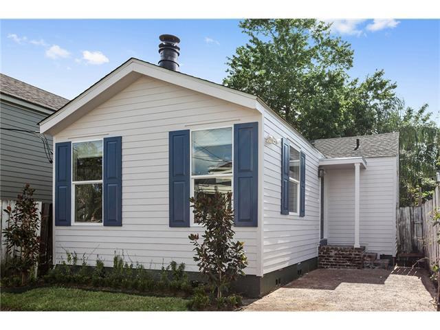 Loans near  Dufossat St, New Orleans LA