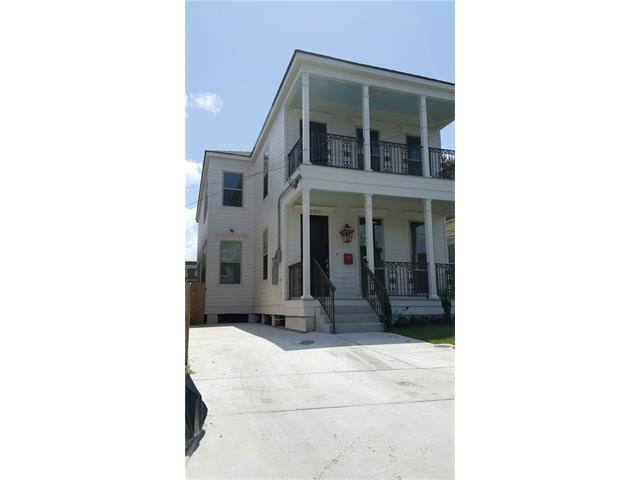 Loans near  Upperline St, New Orleans LA
