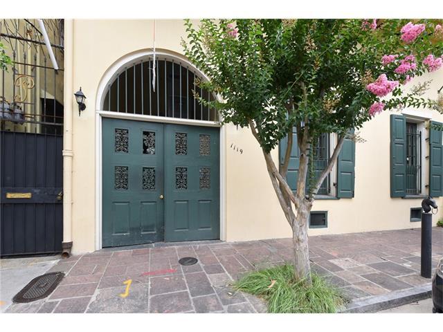Loans near  Dauphine St , New Orleans LA