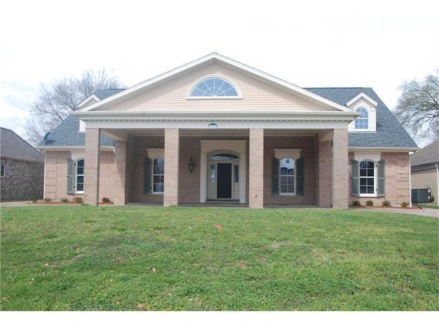 Loans near  Winchester Park Dr, New Orleans LA
