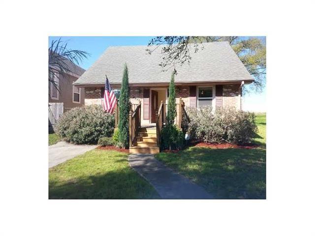 Loans near  Bellaire Dr, New Orleans LA