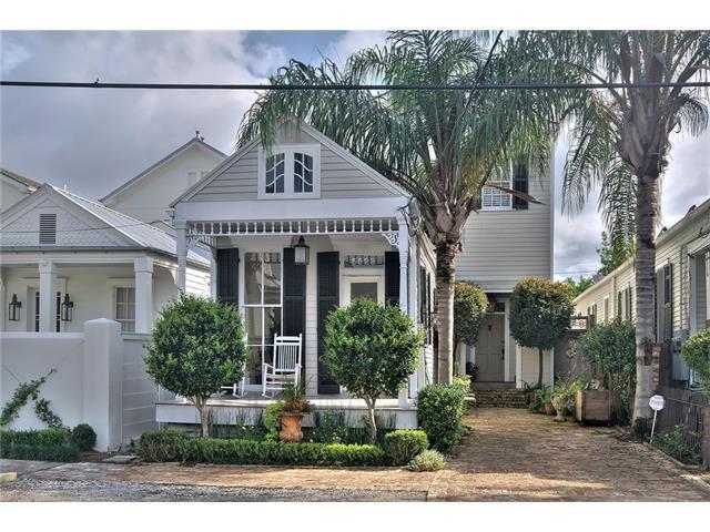 Loans near  Coliseum St, New Orleans LA