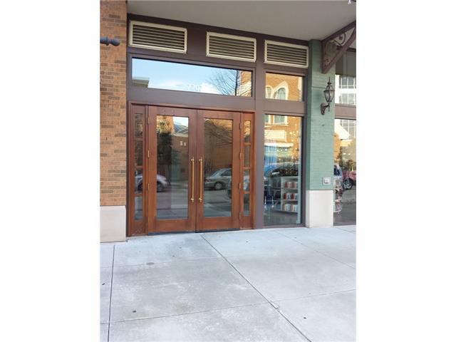 Loans near  Bluebonnet Blvd , Baton Rouge LA